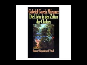 garcia-marquez-gabriel-die-liebe-in-den-zeiten-der-cholera-mein-buchtitel
